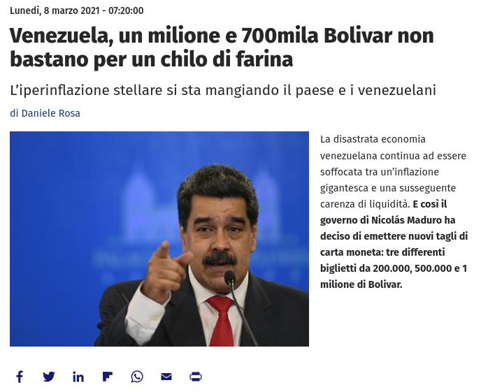 Questa immagine ha l'attributo alt vuoto; il nome del file è Inflazione_Venezuela.png